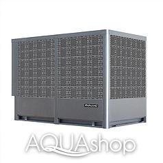Тепловой инверторный насос IPHC150T