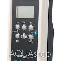 Тестер фотометр PoolLab 1.0 POL01-AQPRU, фото 2