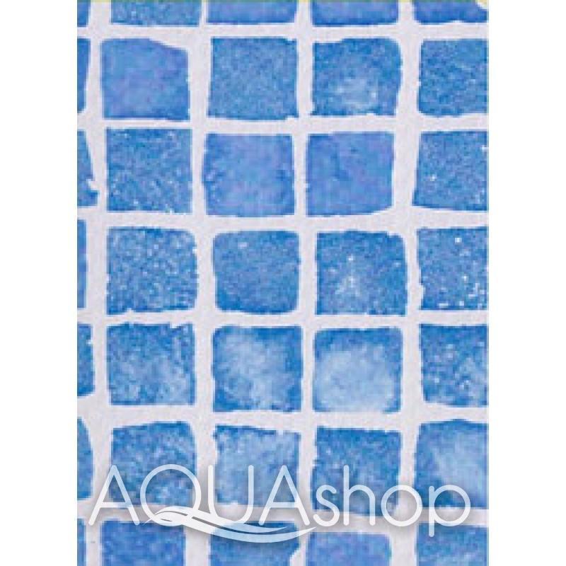 ПВХ пленка для бассейна Алькорплан 2000 ocean mosaic