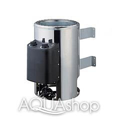 Электрическая каменка SteamTech TOLO-A36-E1