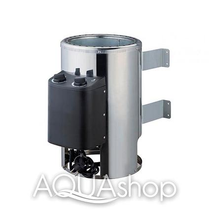 Электрическая каменка SteamTech TOLO-A36-E1, фото 2