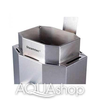 Электрическая каменка SteamTech TOLO-A50-L1, фото 2