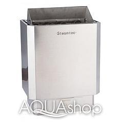 Электрическая каменка SteamTech TOLO-A90-D3