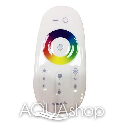 Светильник для сауны и хаммама TOLO-LED01-kit3, фото 2