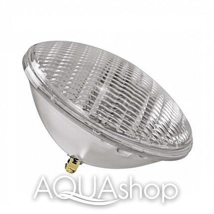 Запасная лампа PAR-56 300W 12V для прожекторов, фото 2