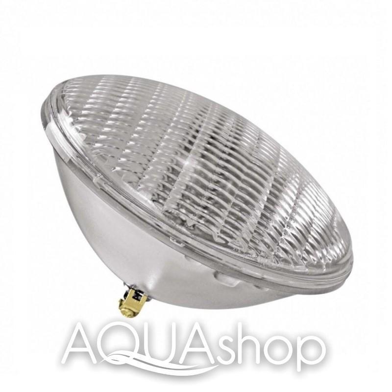 Запасная лампа PAR-56 300W 12V для прожекторов