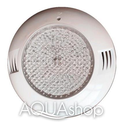 Прожектор светодиодный Aquaviva (LED1-350led) 25W White, фото 2