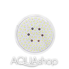 Прожектор светодиодный Aqualine LED028 99LED RGB