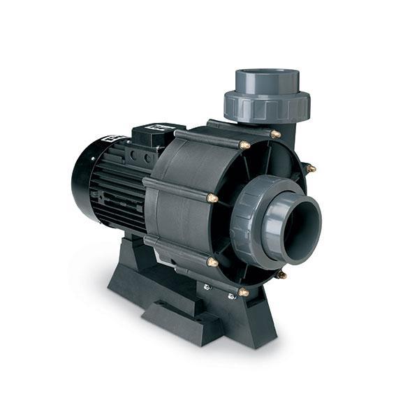 Насос IML Atlas ATSN550 90 м3/ч 230/400 Вт без предфильтра