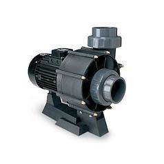Насос IML Atlas ATSN 750 118 м3/ч H10m 230/400 Вт без предфильтра