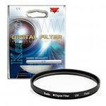 Свето фильтр Kenko  52mm