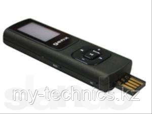 MP3 плеер Xgenx GXMP-600