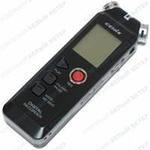 Диктофон Cenix S705 2GB