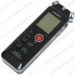 Диктофон Cenix S705 4GB
