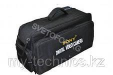 Сумка для  видеокамеры Solibag 8005