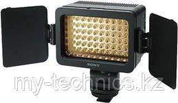 Светодиодные панели , кольцевые лампы.