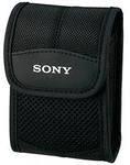 Чехол для фото Sony LCS-CST