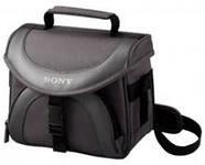 Чехол сумка Sony LCS-X20