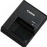 Зарядное устройство Canon LC-E10C