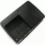 Зарядное устройство для фото Sony BC-CSGB