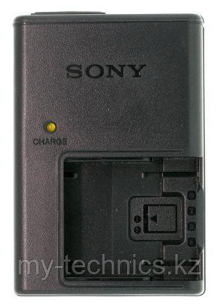 Зарядное устройство для фото Sony BC-CST