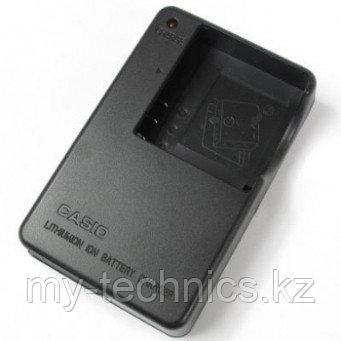 Зарядное устройство для фото Casio BC-31L