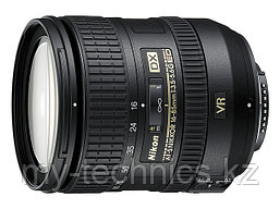 Объектив Nikon 18 - 105mm f/3.5-5.6 G ED VR