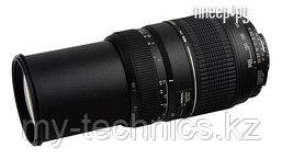 Объектив Nikon NIKKOR AF-P DX 70 - 300mm f/4.5-6.3 G  ED VR