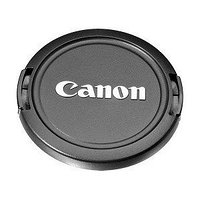 Крышка для объектива Canon 58mm