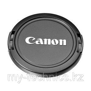 Крышка для объектива Canon 72 mm