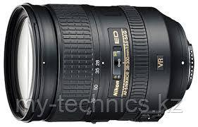 Объектив Nikon AF-S NIKKOR 28-300mm f 3.5-5.6G ED VR