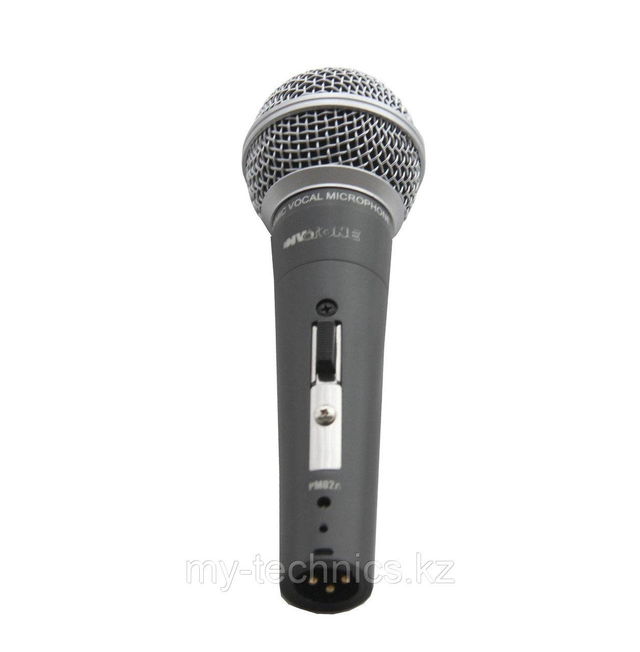 Микрофон NewStar 88-OK-200