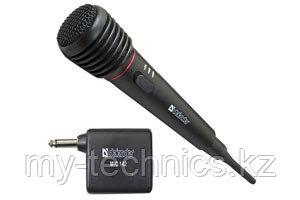 Микрофон MONA 88-230