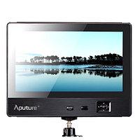 Монитор Aputure  V-screen VS1 kit (зарядное устройство +аккумулятор), фото 1