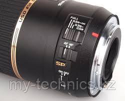 Объектив Tamron SP 70–200 мм F/2,8 Di VC USD для Canon