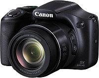 Фотоаппарат Canon PowerShot SX530 HS, фото 1