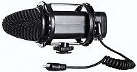 Микрофон Boya BY- V02