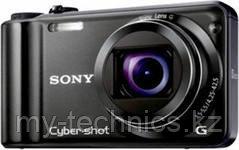 Цифровой фотоаппарат Sony H70
