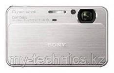 Цифровой фотоаппарат Sony Т99