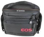 Сумка чехол Canon EOS