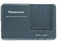 Зарядное устройство Panasonic серия VBG