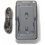 Зарядное устройство Sony серия L