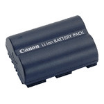 Аккумулятор DMK BP-511A