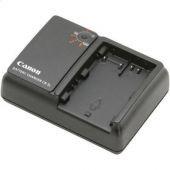Зарядное устройства Canon CB-5L