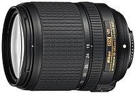 Объектив Nikon 18-140mm f/3.5-5.6G ED VR