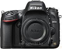 Фотоаппарат Nikon D610 Body, фото 1