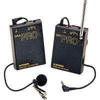 Петличный радио микрофон Mona 88-1503