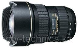 Объектив Tokina AT-X 16-28mm F2.8 PRO FX для Nikon
