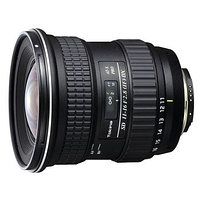 Объектив Tokina AT-X 116 F2.8 PRO DX II (11-16mm) для Canon