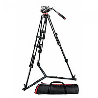 Штатив Manfrotto MVH 502A546GB1